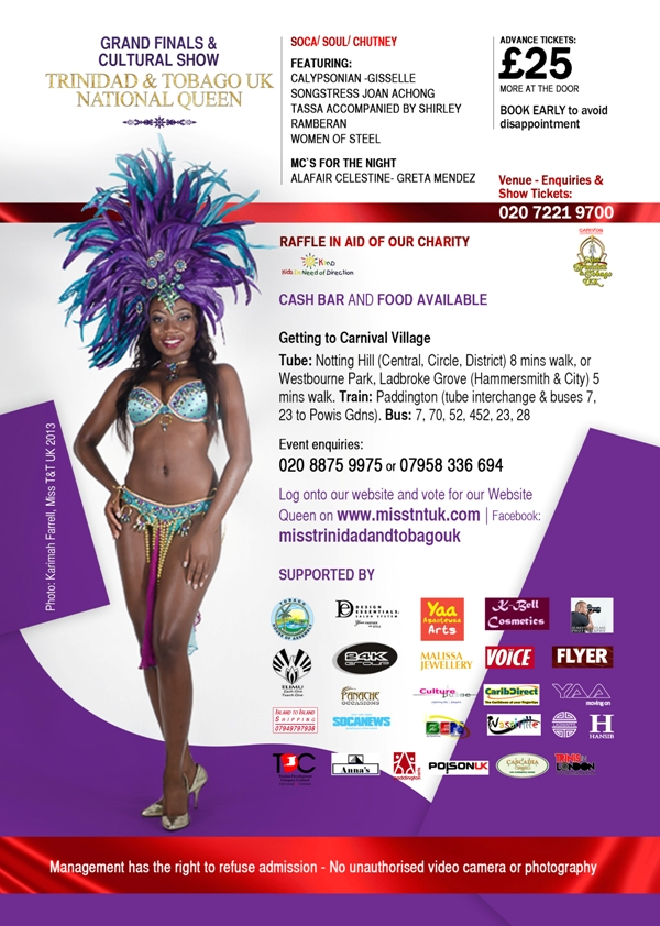 Miss-T&T-UK-2014-back-final