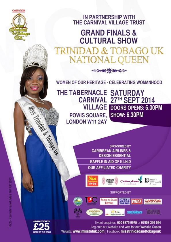 Miss-T&T-UK-2014-front-final