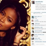 Simone Battle of X Factor Found Dead at LA Home