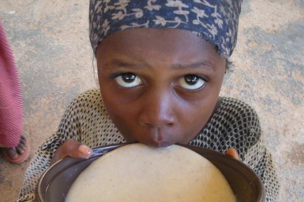 Photo courtesy www.un.org