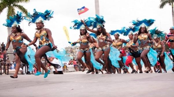 Miami-Broward-One-Carnival.Photo courtesy www.local10.com