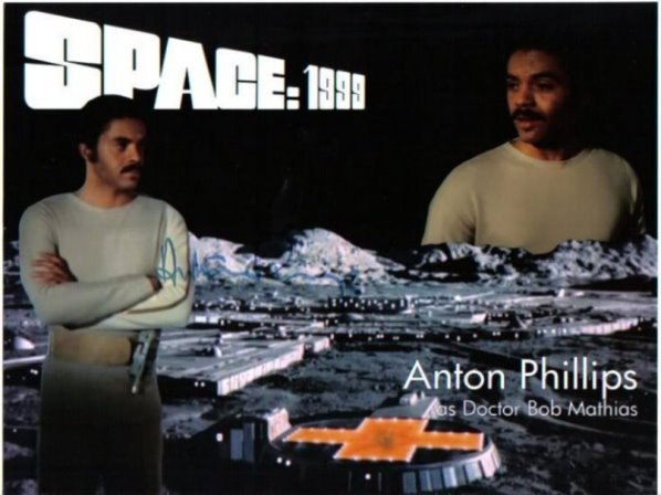 Anton Phillips. Photo courtesy Screen Nation