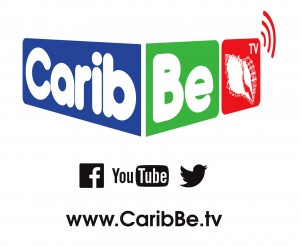 CaribBeTv_with_Social_Footers