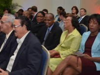 Caribbean banks embrace CAB Conference