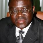 Kayode Soyinka. Photo courtesy trumpetmediagroup.com