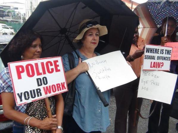 Photo courtesy www.inewsguyana.com