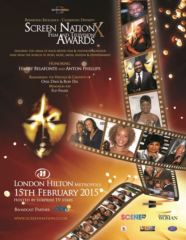 awards 2015 flyer front portrait1