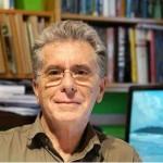 Christopher Laird, Steering Committee