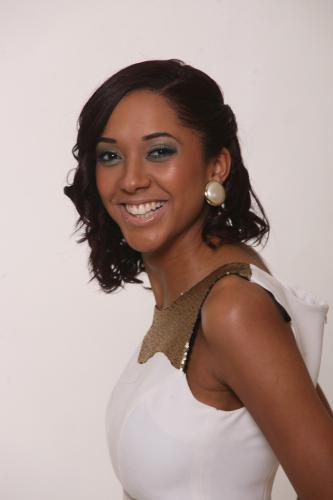 Photo courtesy yhponline.com Joanna Abeyie – Senior Showbiz and News Journalist