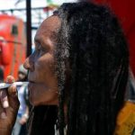 Smoking weed openly in Jamaica is no longer a crime