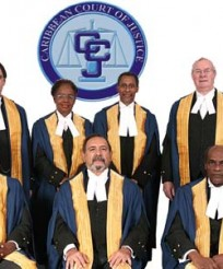 Celebrate the Caribbean Court of Justice - and empower it