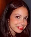 Chloe Sosa Simms. Photo courtesy wcsfp.com