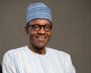 Muhammadu Buhari. Photo courtesy saharareporters.com