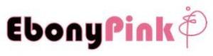 Ebony Pink