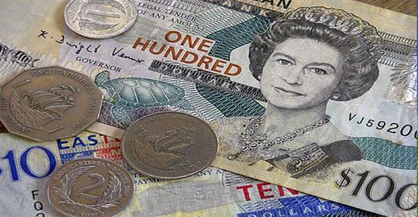Photo courtesy www.govt.lc