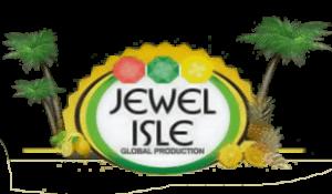 jewel_isle logo