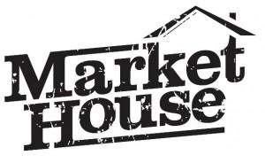 market-house logo