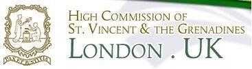 SVG HC Logo