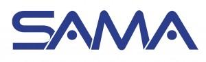 Sama_Logo-300x91