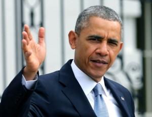 Barack Obama. Photo courtesy www.fullnetworth.com