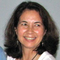 Lisa Sorenson. Photo courtesy www.linkedin.com