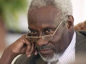 Hon PJ Patterson. Photo courtesy nationwideradiojm.com