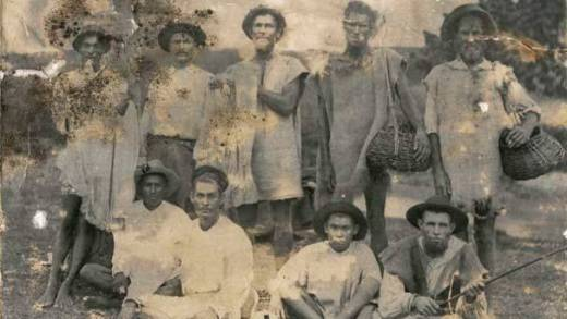 White slaves. Photo courtesy yournewswire.com