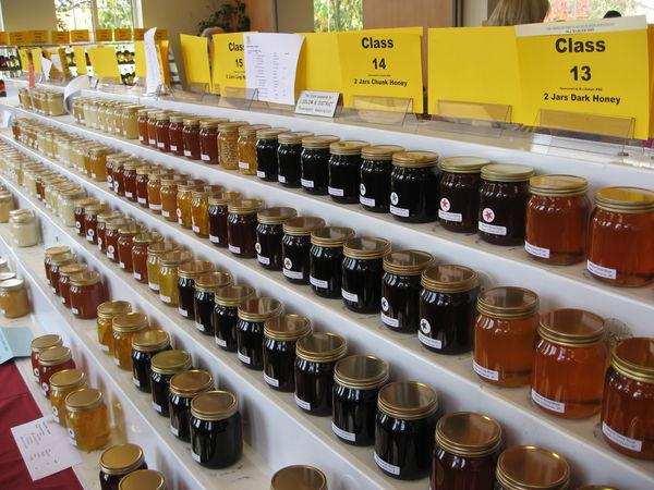 Photo courtesy http://drealfmgrenada.com/