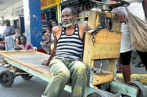 Photo courtesy www.jamaicaobserver.com