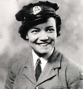 Royal Air Force woman Pilots of the Caribbean, and Africa. Photo courtesy www.culture24.org.uk