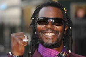 Levi Roots. Photo courtesy  http://www.chubmagazine.com/