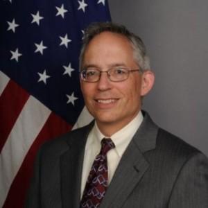 Ambassador Jay Anania. Photo courtesy thepolitic.org