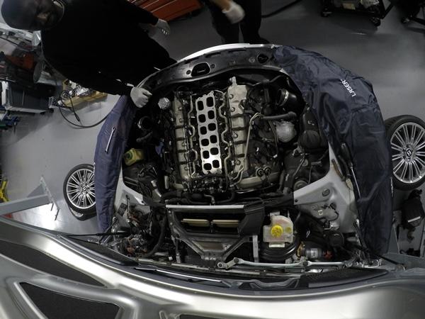 Prasads Automotive