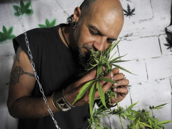 Photo courtesy www.sbs.com.au