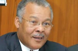 Owen Arthur. Photo courtesy www.jamaicaobserver.com