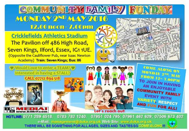 02 Flyer-Community Family Fun Day-2nd May 2016-Back