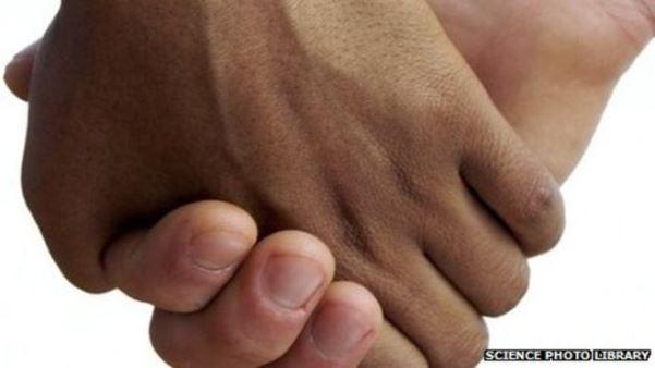 Photo courtesy www.bbc.co.uk