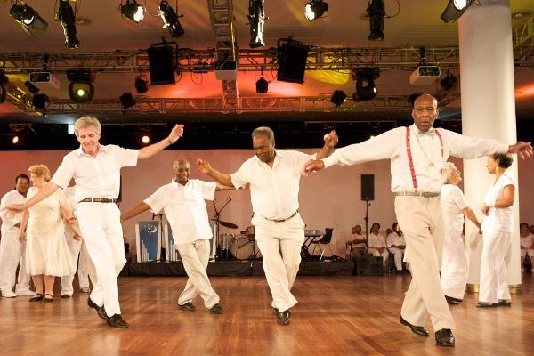 Photo courtesy www.eastlondondance.org