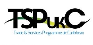 tspukc-logo