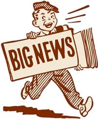 big-news