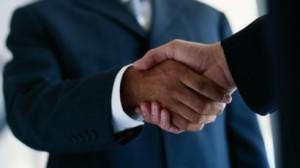 handshake-flash