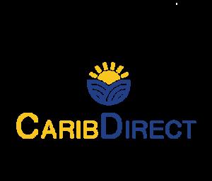 carib-direct