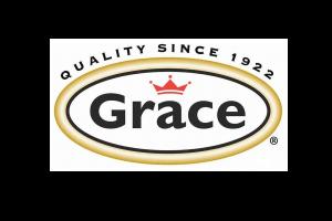 grace-foods