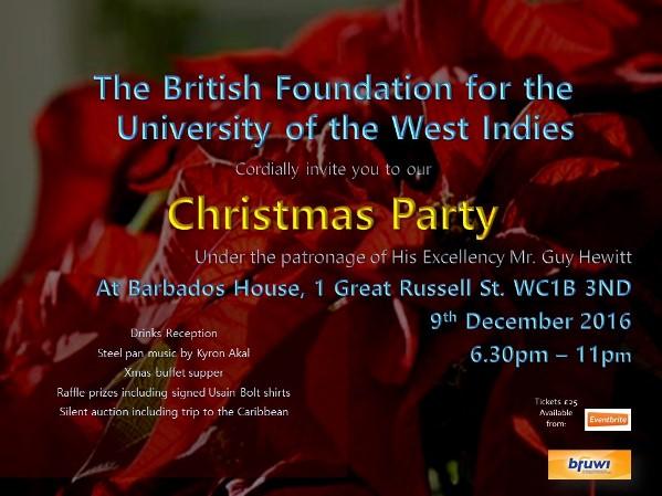 bfuwi-christmas-lyme-invitation-final