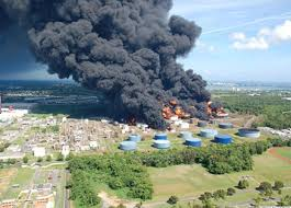 caribdirect-toxic-chemicals