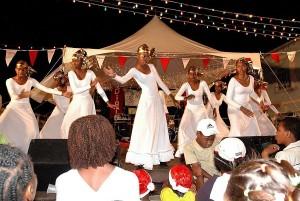Photo courtesy http://caribbean.co.uk/