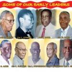 Trinidad: Trade Unions VS The Government
