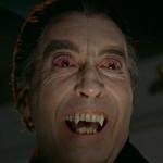 Count Dracula…A Caribbean hero?
