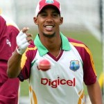 WI vs. Bangladesh – Who is watching?