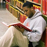 UWI-The Study Habit